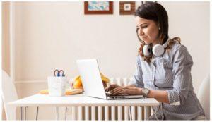 зарплата блоггеров