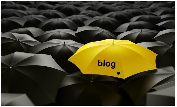 как стать блоггером в Росии