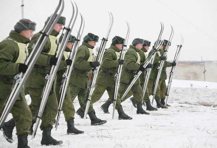 надбавка по ФИЗО военнослужащим
