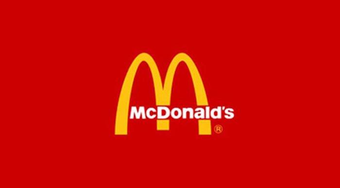 зарплата в макдональдс