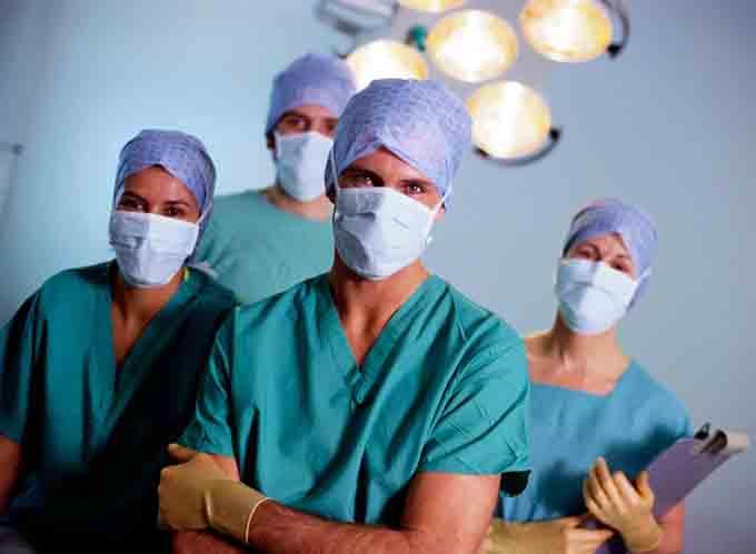 сколько будут получать врачи