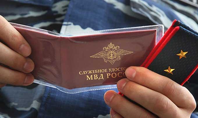 Бабр ру новости в иркутской области