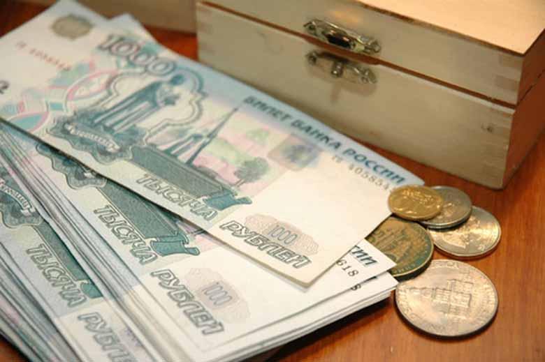 субсидии на развитие малого бизнеса