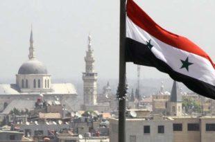 сколько зарабатывают в Сирии