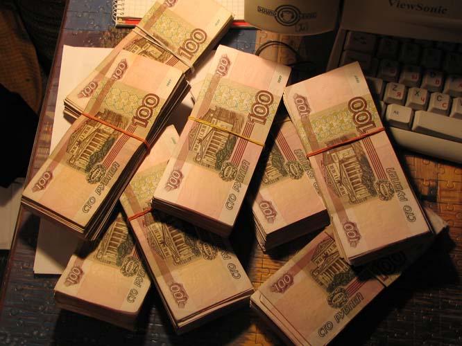 деньги в долг с плохой кредитной историей