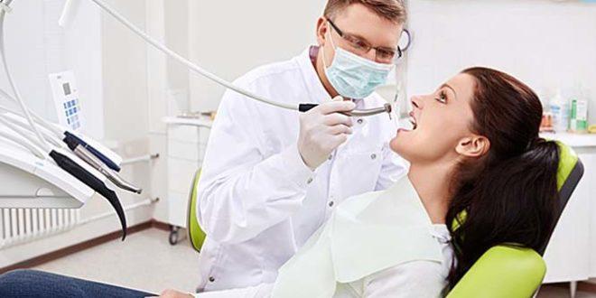заработок стоматолога