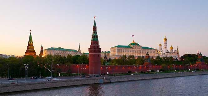 будет ли Путин президентом и дальше