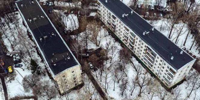 цена на квартиры которые идут под снос по реновации