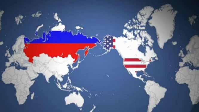 3 мировая