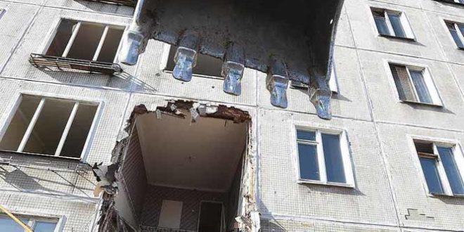 телефоны и куда обращаться по расселению пятиэтажек
