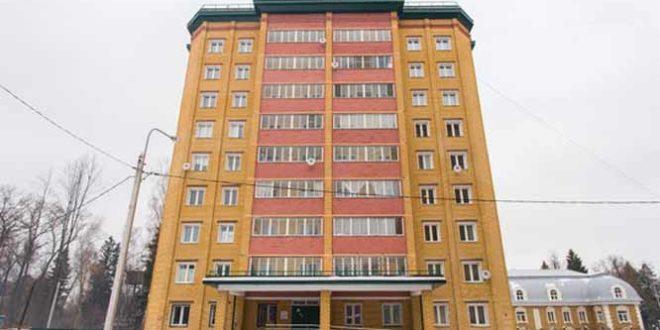 условия предоставления квартир