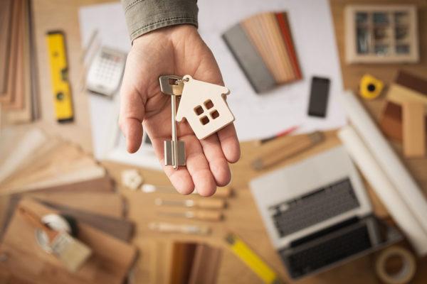 покупаем квартиру в ипотеку на что обратить внимание при всю жизнь