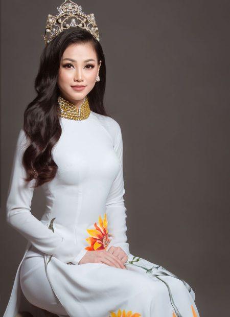 20181003-nguyen-phuong-khanh-dai-dien-viet-nam-tham-du-miss-earth-2018-1