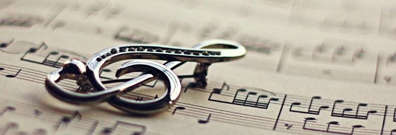 зарплата музыканты
