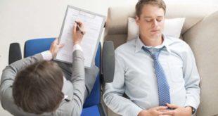 зарплата психологов